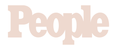 PeopleMag_logo