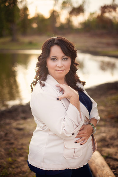 Natchitoches and Shreveport Wedding Photographers