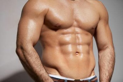 75751944-man-fit-body-closeup-of-sexy-fitness-male-body-in-perfect-athletic-shape-with-muscular-abs-and-naked