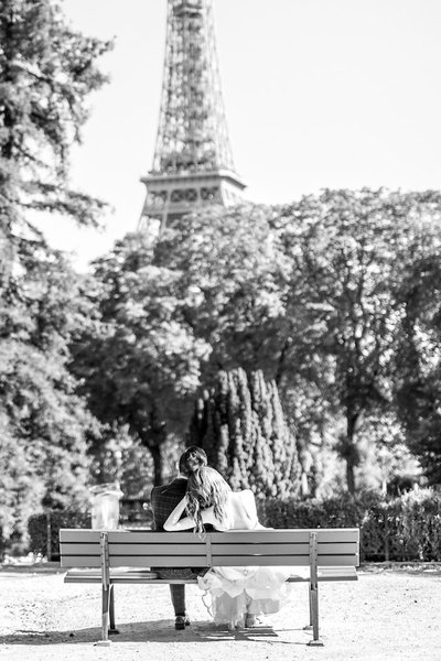 destinationweddingphotographer-20