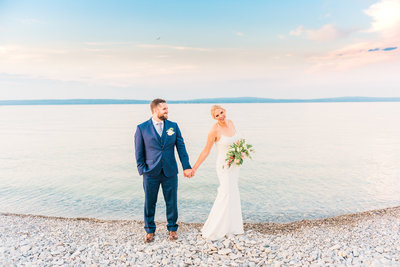 bay-harbor-hotel-wedding-photographers-petoskey-michigan-01