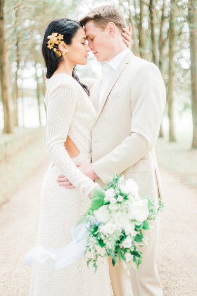 Great Marsh Estate-Virginia-Wedding-Elopement-Manda Weaver-Photo-19