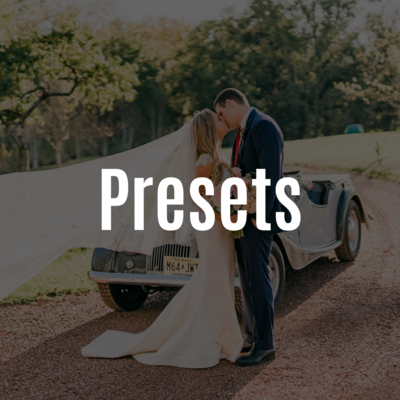 50+ EMAIL TEMPLATES FOR WEDDING PHOTOGRAPHERS (5)
