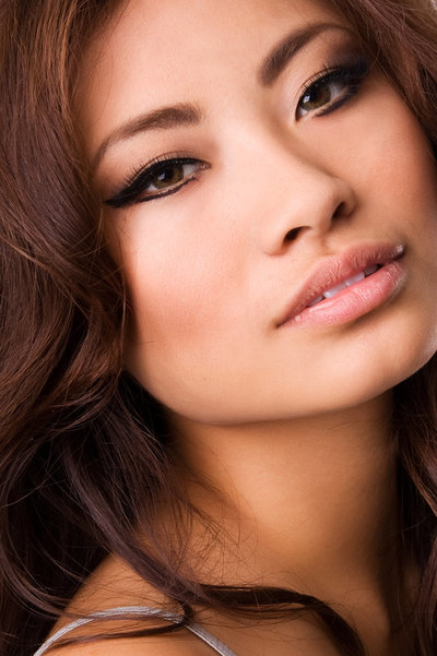 Beauty_makeup_Glamour_Headshot027b