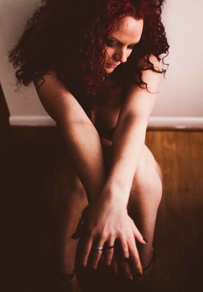 LadiesWebRes-AnchorageBoudoir-LaurenRobertsPhotographer-7