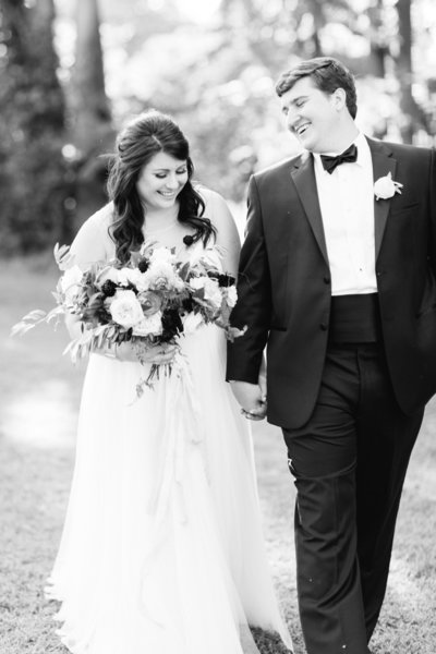 McDowell_Wedding-8066
