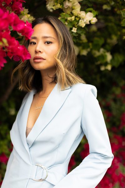 Jamie_Chung_outfits_2020_Jana_Williams_Photography-19copy