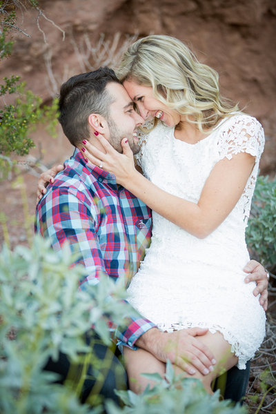 wedding_photographers_phoenix_stacey_poterson-8881