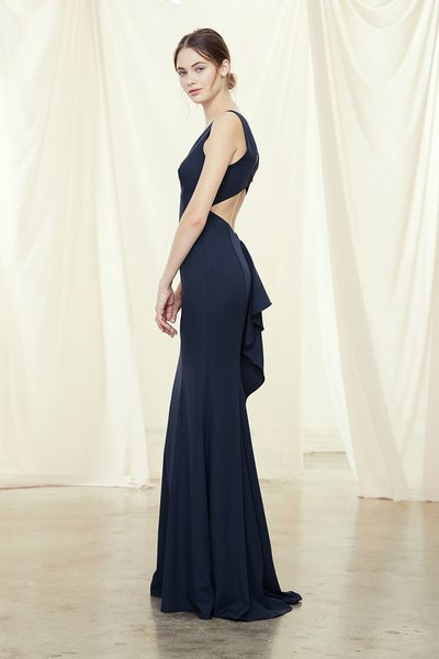 amsale-bridesmaid-dress-designer
