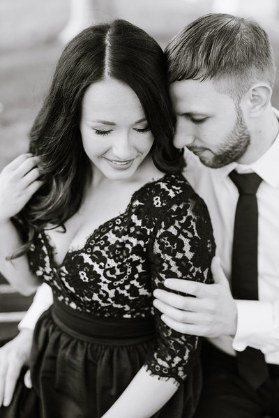 piers-park-engagement-session-boston-wedding-photographer-photo_0014