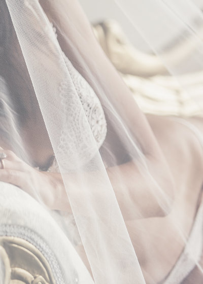 Boudoir by Animus-Art Photography (36)