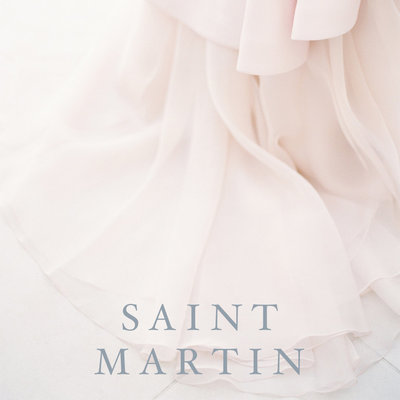 st-martin-martha-stewart-submission-melanie-gabrielle-photography-028