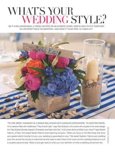 Mar16WeddingStyle_1