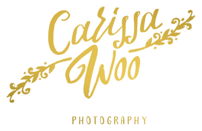 New Carissa Logo Gold 1