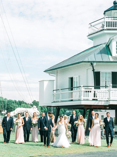 Hutson-Chesapeake Bay Maritime Museum-Wedding-Photo-Gallery-42