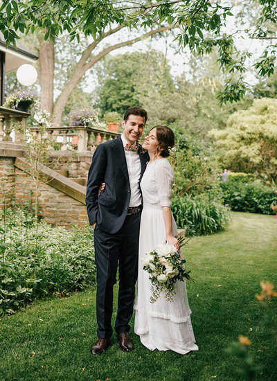 christine-lim-isabel-laurence-backyard-wedding