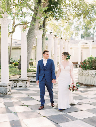 Destination Wedding Photographer Clearwater Florida | Sharin Shank Photography