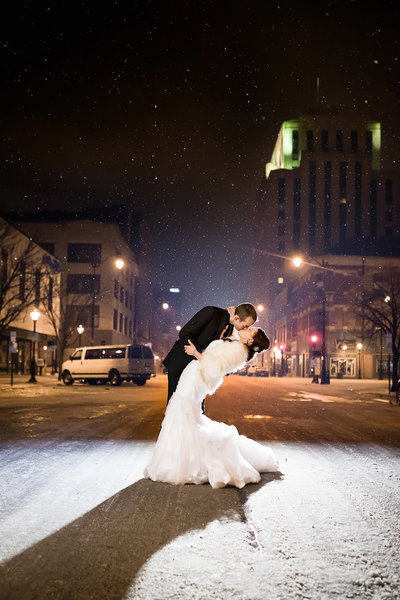 saint_louis_wedding_photographer_mt_zion_presbyterian_church_president_abraham_lincoln_springfield_illinois_rainy_snowy_indoor_portrait_red_and_purple_wedding_photos_67_copy