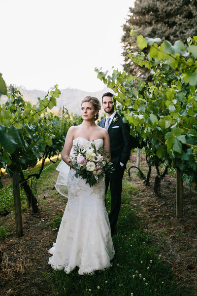 Melissa Kilner Photography Seattle Wedding Photographer 235