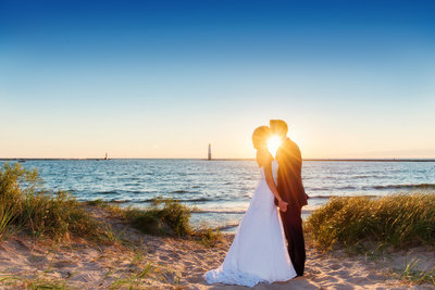 top tips for your michigan wedding