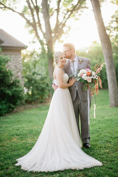 Eden & Dees - Wedding Sneak Peeks - April Mae Creative - Austin Wedding Photographer-8