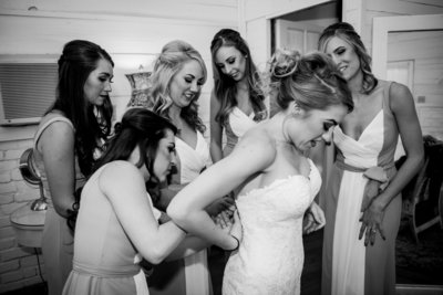 Chris & Laurin wedding_December_12_2015_071