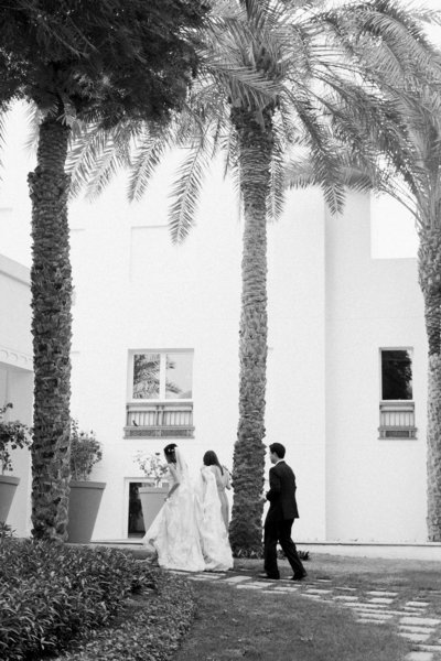 Maria_Sundin_Photography_Wedding_Dubai_Angie_Tarek_19Nov2016_Park_Hyatt_Dubai_Creek_web-200