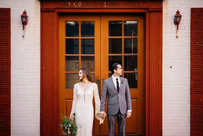 emily_mike_rickhouse_wedding_2016-107