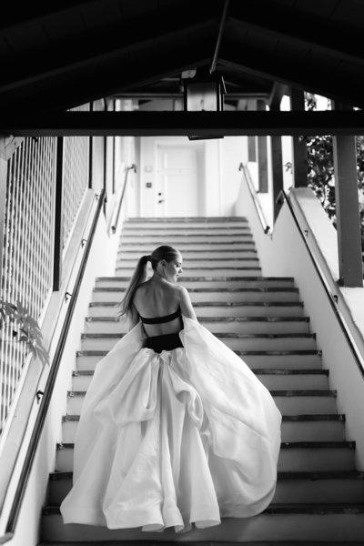 california_Wedding__Photogtrapher_jana_Williams-0040 copy