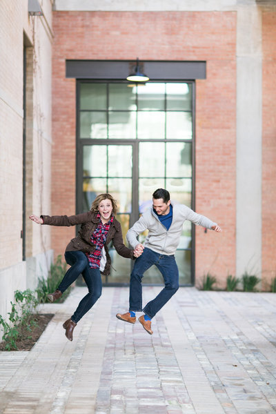 pearl-brewery-stables-river-walk-san-antonio-texas-engagement-session-photo-35