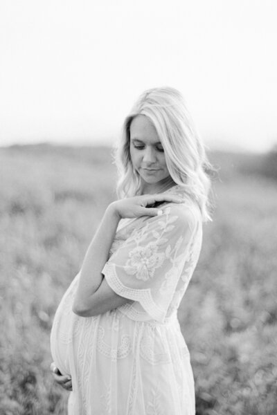 Danielle-Defayette-Photography-Beauty-Spot-Maternity-Photos-2020-44