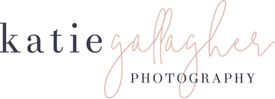 KatieGallagher_FullLogo