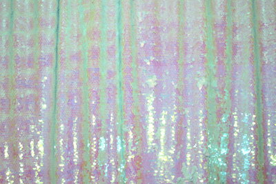 Mermaid-SequinBackdrops-BananaWho-02