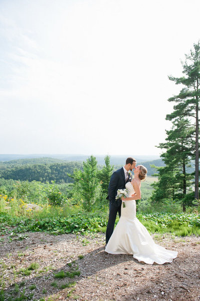 Le-Belvedere-Ottawa-Wedding-Venue-Stephanie-Alex23