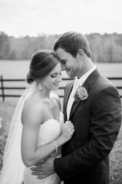Kayla Eric Wedding-Bride Groom-0023