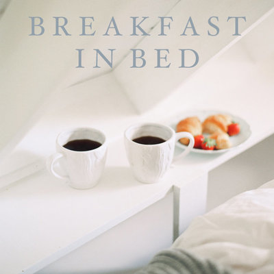 breakfast-in-bed-couples-boudoir-melanie-gabrielle-photography-48 copy