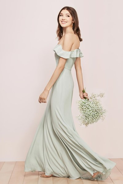 WTOO-Bridemaids-Dress-Designer