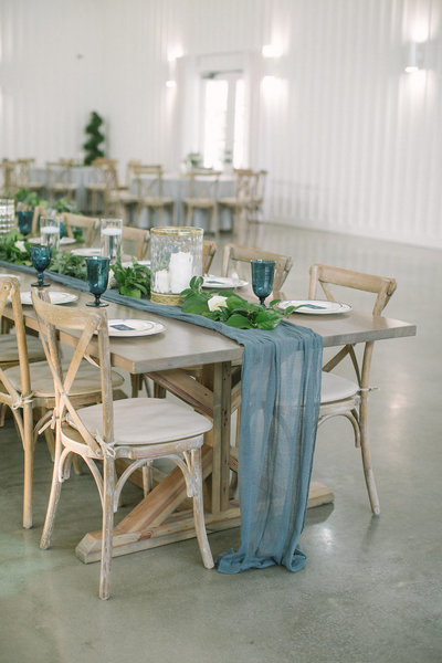 Ellen-Ashton-Photography-Lean-On_Me-Events_The-Farmhouse-Montgomery-Texas101