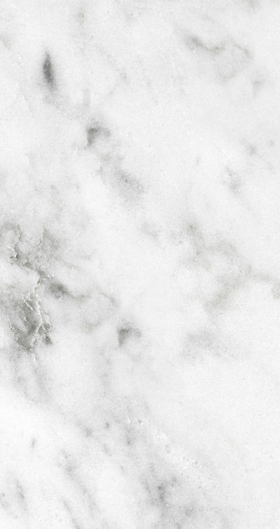 Wallpaper_iPhone6WhiteMarble