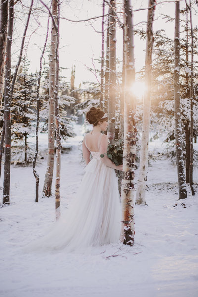 Anchorage AK Wedding Photographer-7
