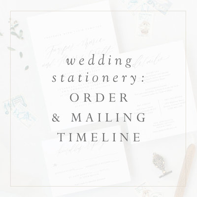 education_ordermailingtimeline