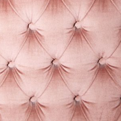 AMM_Texture_Squares_Couch