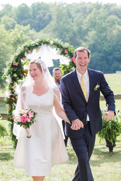 deep-run-hunt-club-goochland-virginia-wedding-0688