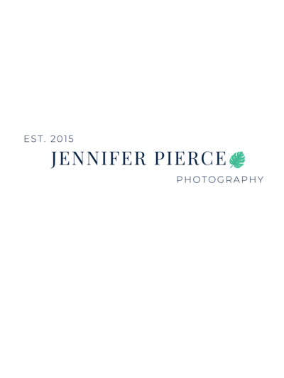 Disney Wedding Photographer, Disney Engagement Photographer, Disney Family Photographer, Disney Anniversary Photographer