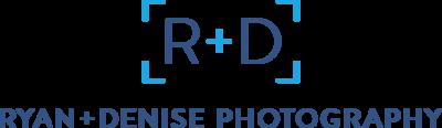 RD-Logo-Large