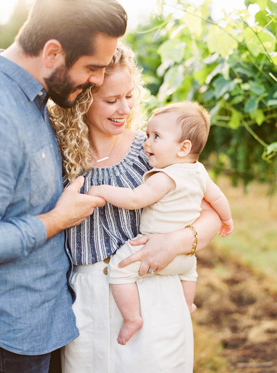 Janke&Anne_Kati_Rosado_Monet_Vineyards_Family_Film_Fine_Art_Portland_Wedding_Photographer-6