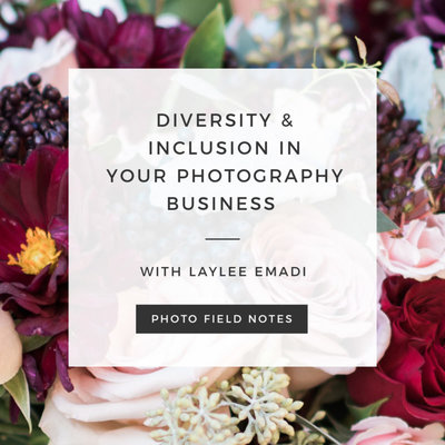 diversity-and-inclusion-in-your-photography-business-800x800