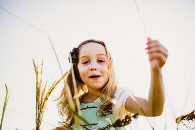 TheBraquets-AnchorageFamilyPhotographer-LaurenRobertsPhotographer-10