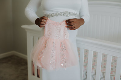 TiffanyLynnPhotography-Atlanta-Maternity-Session-0212