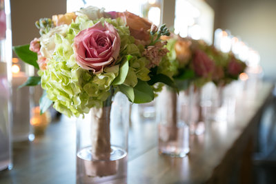Green Bay Adventure Wedding at Title Town Tap Room by Amenson Studio100